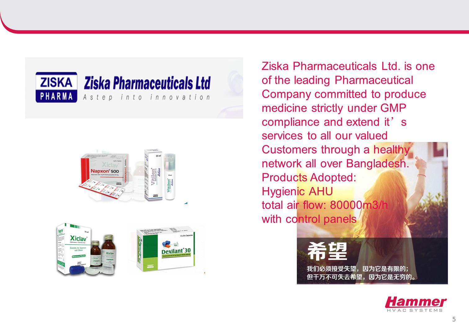 inf of pharmaciticals of bangladesh Export prospect of pharmaceuticals sector in bangladesh - free download as pdf file (pdf), text file (txt) or read online for free.
